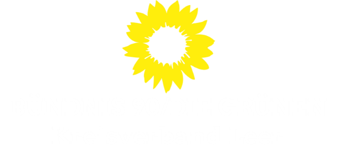 Kreisverband Leer